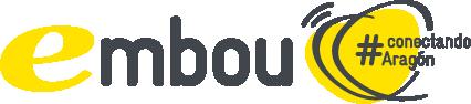 Logo Embou 2019