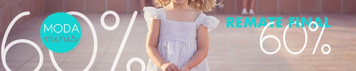 fe2776cfb Faldas niña online - Moda Mini's