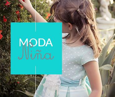 2494bbc26b33 Tienda de ropa infantil online - Moda Mini's