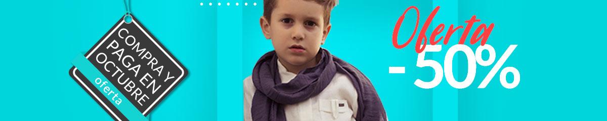 0d41202f10f Comprar Ropa Para Niños - Moda Mini's