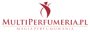 logo MultiPerfumeria.pl