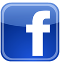 viperprint facebook logo
