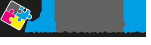 Inktbestellen_Logo_Klein.png