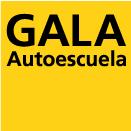 Autoescuela-Gala-Logo
