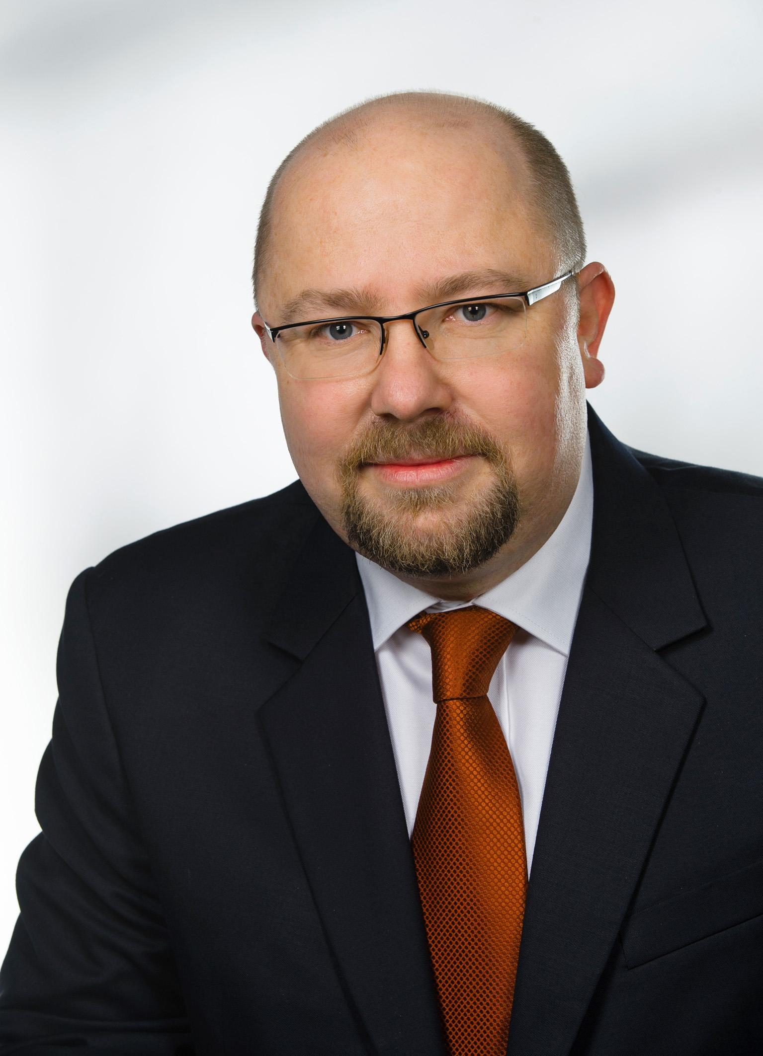 Peter Aichberger Autor EWOPLASS