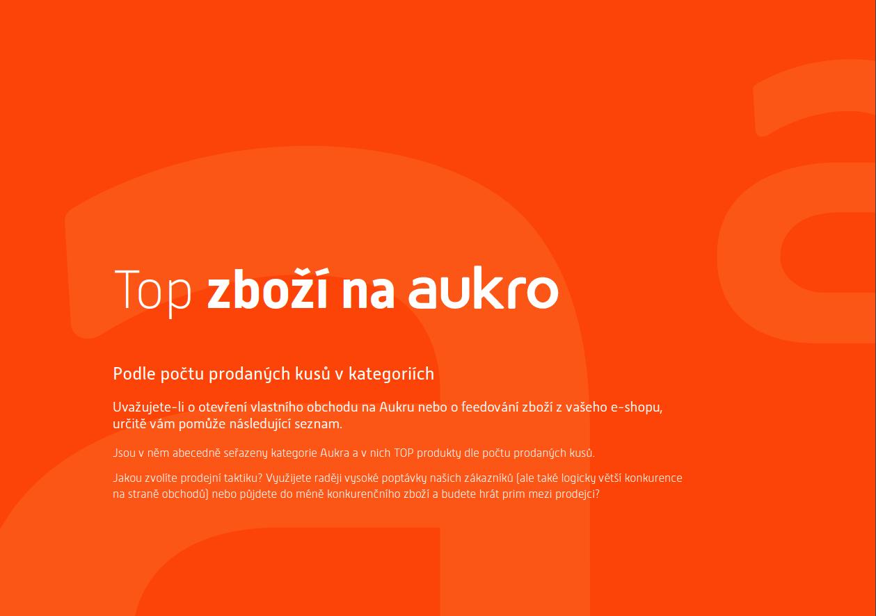 co_se_prodava_na_Aukru