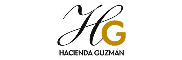 aceite hacienda guzman