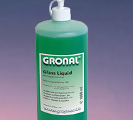 Glass Liquid Konzentrat