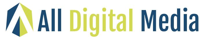 All Digital Media