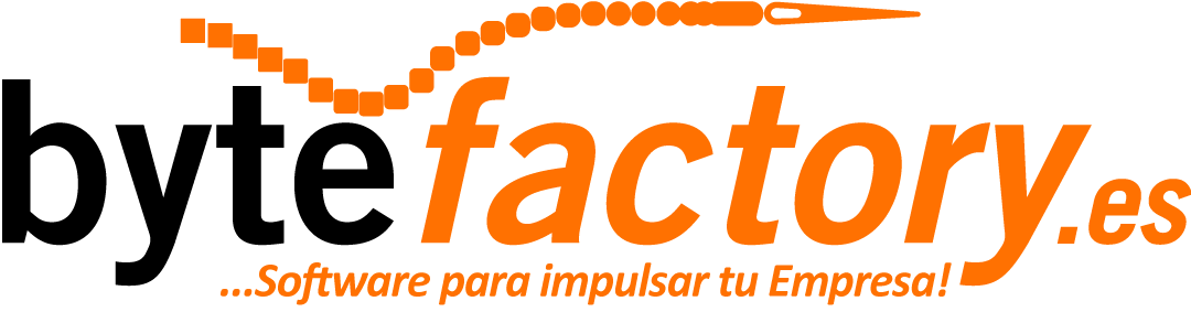 ByteFactory