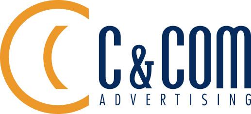 C&COM