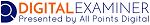 Digital Examiner