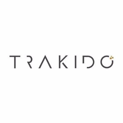 Trakidio