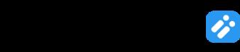Comapi logo