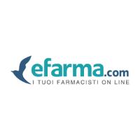 eFarma Group srl