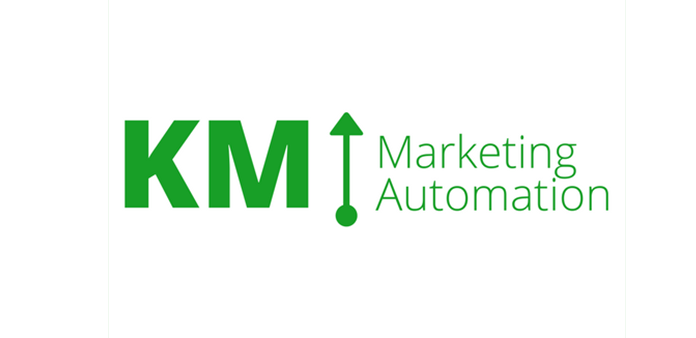 KM Marketing Automation