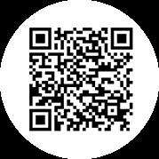 Kod QR App Store