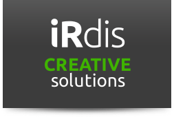 IRDIS Sp. z o.o.