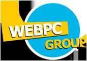WEBPC-GROUP