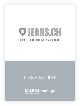 Jeans.ch