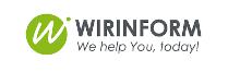 WIRINFORM