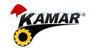 Truck Kamar