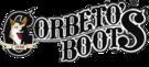 Corbeto Boots