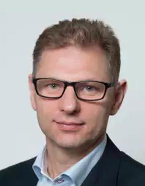 Zbigniew Łapiński