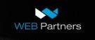 UAB WEB Partners