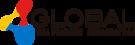Grupo Global Soluciones Financieras