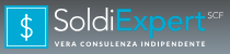 SoldiExpert