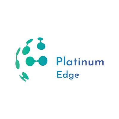 Platinum Edge Group