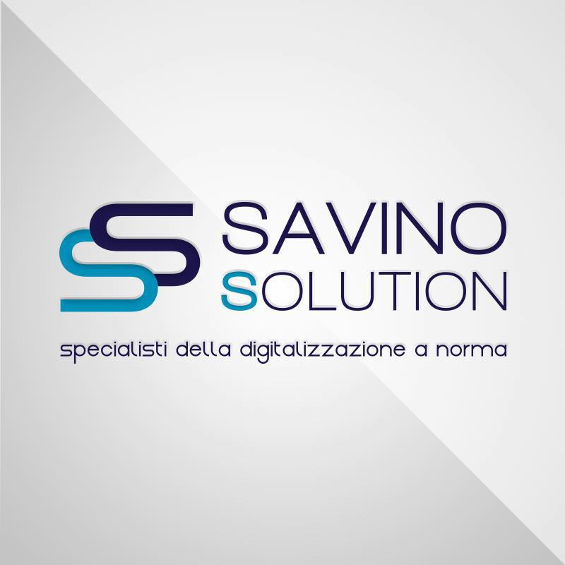 Savino Solution