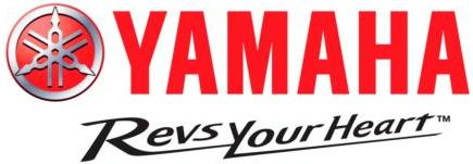 Pro Yamaha Import