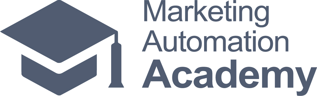 Marketing Automation Acadamy
