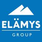 Milargo LTD Oy / Elämys Group