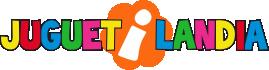 Pastor Toys Internacional / Juguetilandia