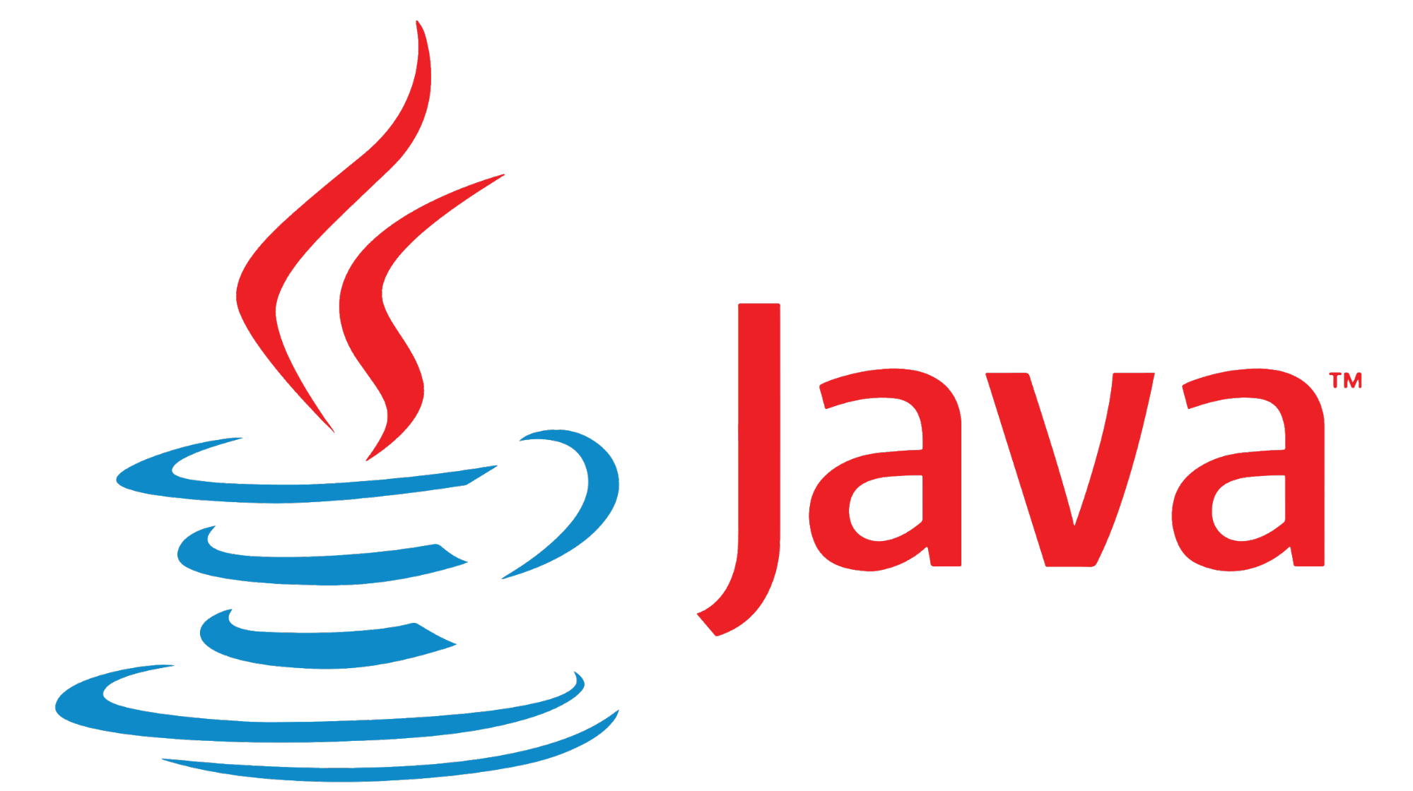 SALESmanago technologie - Java