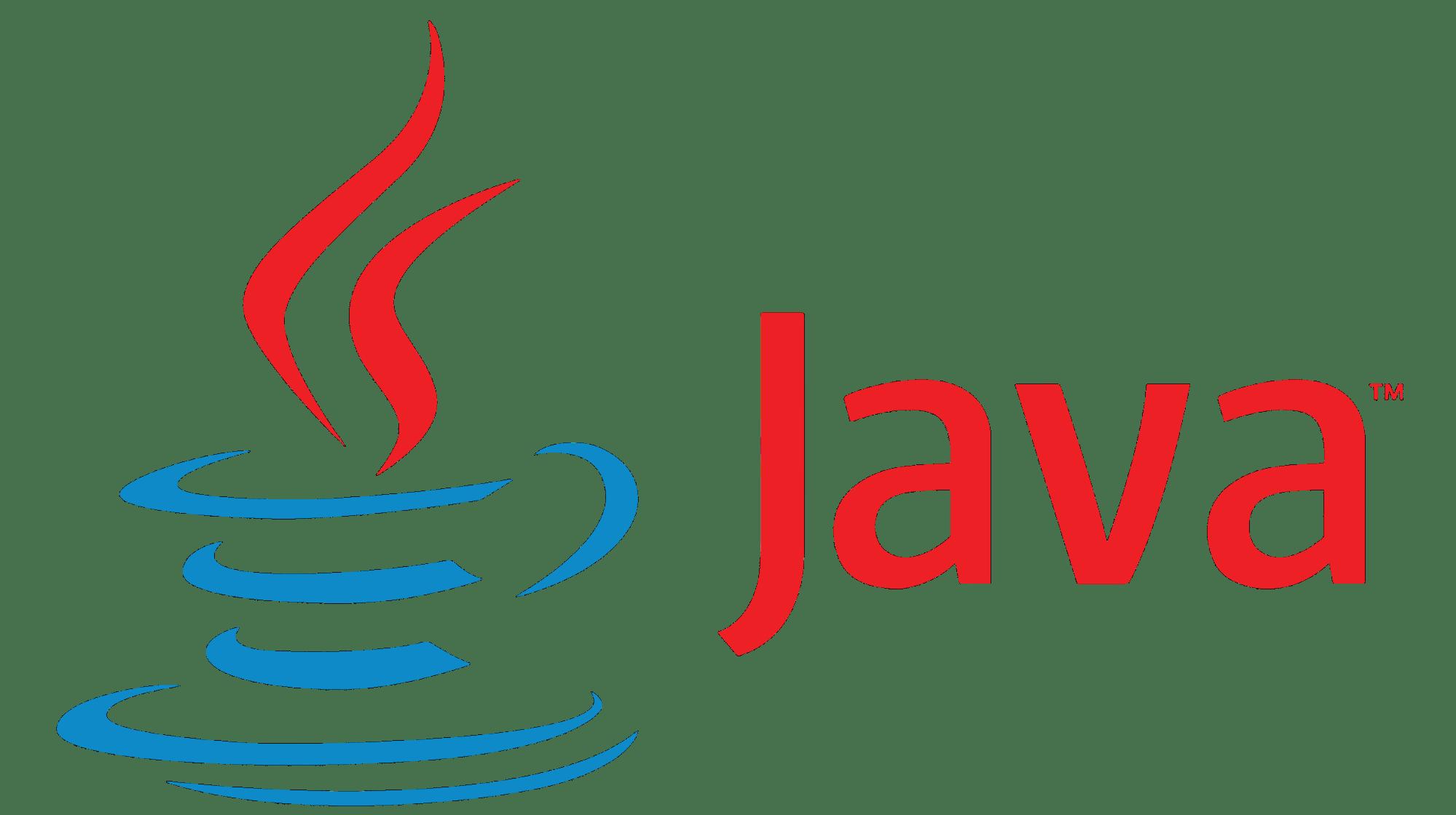 SALESmanago technologie - Java