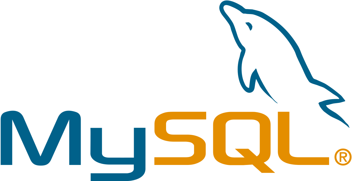 SALESmanago technologie - MySQL