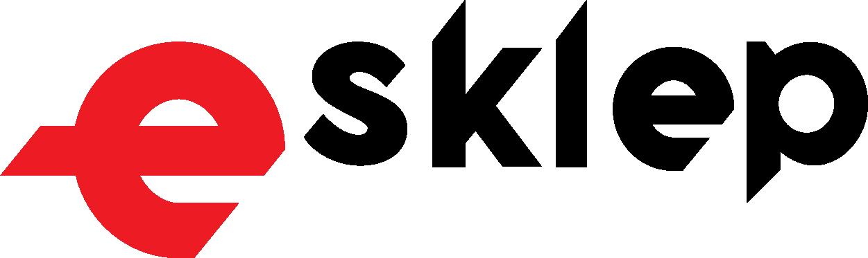 Ebexo logo