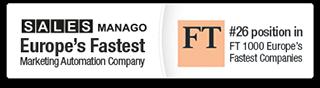 FT Badge