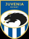 Juvenia Kraków