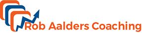 Rob Aalders Coaching