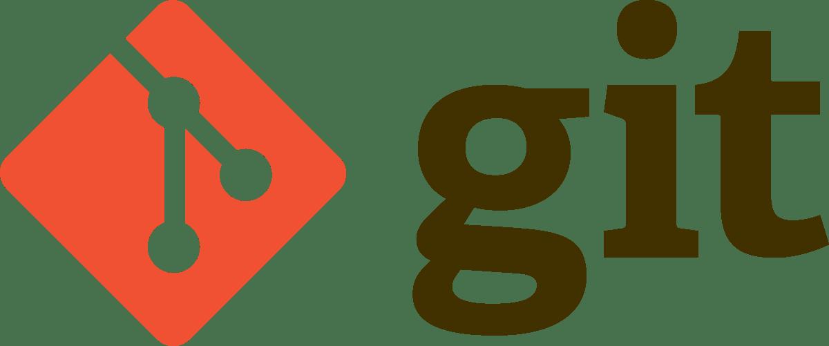 SALESmanago technologie - Git