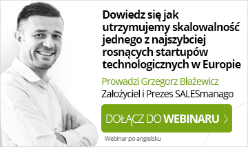 Webinar Marketing Automation