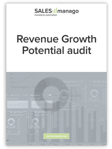 Revenue Growth Potential Audit