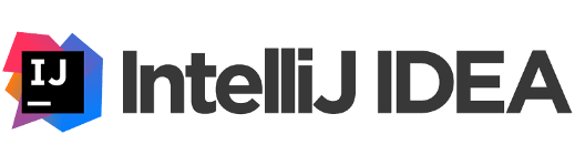 SALESmanago technologie - IntelliJ IDEA