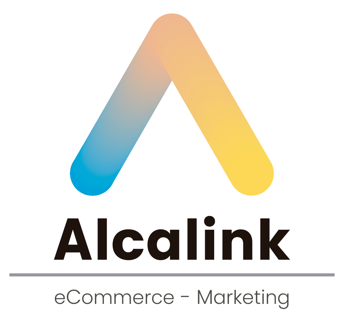 Alcalink E-Commerce & SEO