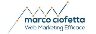 Web Marketing Efficace